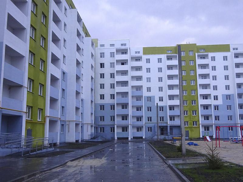 Бетон ньютона межкомнатные двери цвета бетон купить